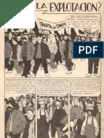 El Capital Comic , Parte 2 Socialismo Historia Filosofia Marx Pce Pca Jca