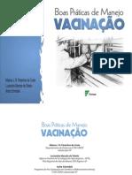 vacinaomanejo-111229162537-phpapp02.pdf