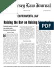 Raising Bar on Livestock