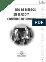 51_Control de Riesgo en El Uso y Consumo de Droga