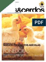 revista+aves+y+cerdos