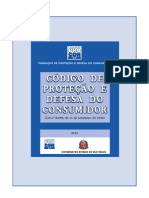 2010 07 23 Codigo Defesa Consumidor