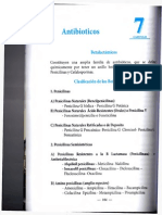 FARAMACOLOGIA ODONTOLOGIA.pdf