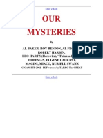 Al.baker.&.Co.. .Our.mysteries