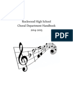 music handbook- revised final