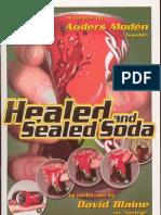 en .Healed.&.Sealed