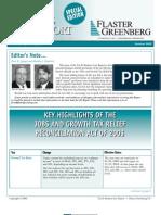 Tax Business 03summer