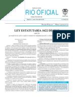 cicurlas 003 sns pag 37.pdf
