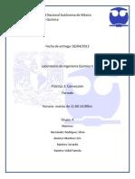 P-3. Conveccion Forzada (3)