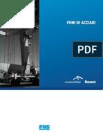 Catalogo Funi 27-06-08