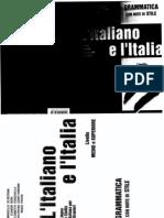 L Italiano e L Italia