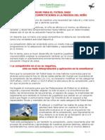 Competiciones A Medida.pdf