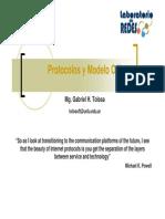 02 Protocolos y OSI
