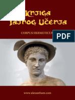 knjiga_tajnog_ucenja