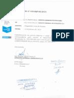 1 Autorizacion Inicio de Procedimiento Coto-rep-002-2014_002