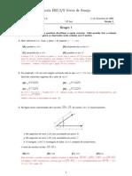 Teste3a Resol
