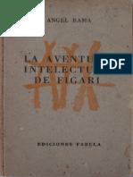 Rama - Aventura intelectual.pdf