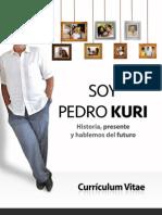 PEDRO KURI PHERES BIOGRAFIA.pdf