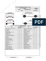 Check List de Veículos - Gol - Cópia.xls