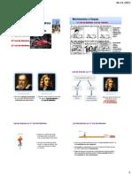 CFQ9_3a_[1.ª, 2.ª e 3.ª Leis de Newton]_JC.pdf