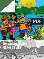 Planes+de+vida+%281%29