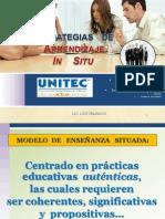 Aprendizaje in Situ-Economía y Finanzas_luis Granados