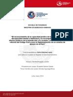Villarreal Lopez Carla Capacidad Juridica
