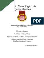 Investigacion Microcontroladores2