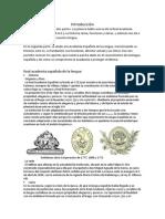 real academia española y panameña.docx