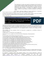 Cómo usar el comando TRACERT o TRACEROUTE.pdf