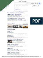 Cassette - Buscar Con Google