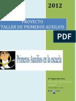 proyectotallerprimerosauxiliosi-