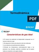 F1 termodinamica 22