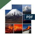 Erupciones Volcánicas.docx