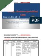 DIBUJO ESPECIALIDAD DECIMO 22.docx