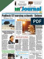 Asian Journal Nov 6 2009