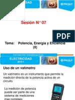 Electricidad s7 2014 1