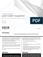 Solardom manual.pdf