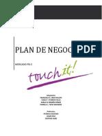 INFORME INICIAL TOUCHIT!.pdf
