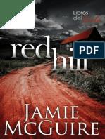RH_JM.pdf
