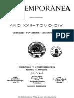 Rtusamhara.trad.esp.parcial.Alemany.y.Bolufer.1896.pdf