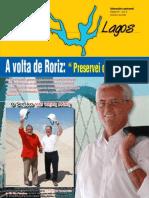 EntreLagos_Edicao57-prova