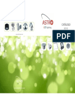 Catalogo Astro Led 02