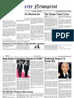 LibertyNewsprint com 3-05-08 Edition
