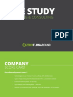 Zeroturnaround 0004 Case Study Ms Learning Consulting