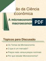 Introdução Aos Conceitos Microeconômicos_II