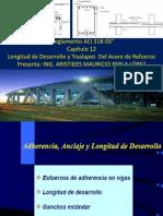 _Presentación2 (Cap 12 ACI).pptx_