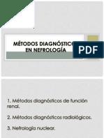 1 Métodos diagnósticos -  renal.pptx