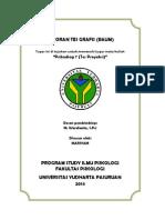 tugas dinamika (TES GRAFIS (BAUM)).docx