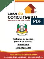 Apostila TJ.oj2014 Informatica SegioSpolador